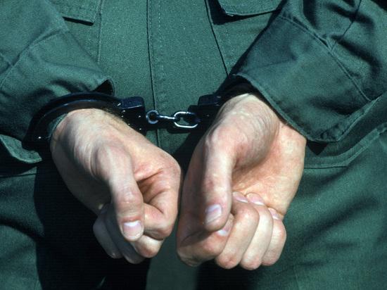 Любитель громкой музыки избил полицейского в Северодвинске