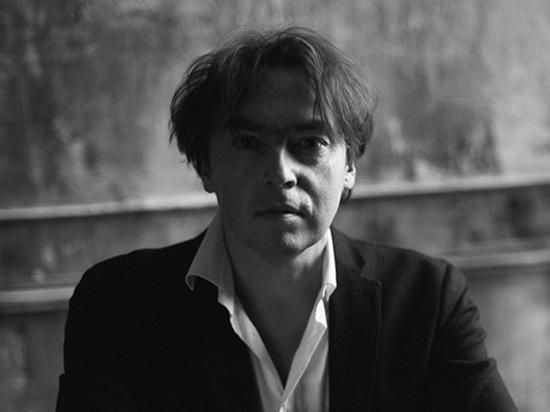 Поэт Дмитрий Воденников рассказал, почему перестал писать стихи