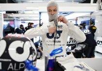 """""""Формула-1"""" возвращается. 3 июля начинаются первые заезды в рамках Гран-при Австрии, а в воскресенье 5 июля состоится сама гонка, и мы узнаем имена первых победителей. """"МК-Спорт"""" рассказывает, что изменилось в """"Ф1"""" за время карантина."""