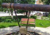Летняя жара в городах Черноземья сменяется проливными ливнями, превращающими областные центры в подобие Венеции