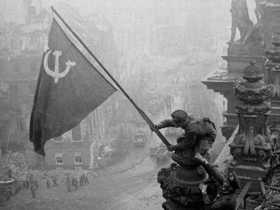 Американский посол объяснил отсутствие СССР в твите о победе над нацизмом