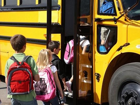 Американские педиатры призывают открыть школы осенью