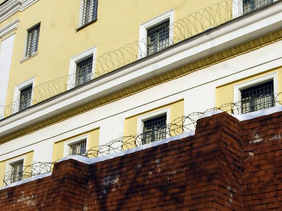 Скандал в московских СИЗО: следователи маскируются под правозащитников