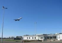 Самолеты Аэрофлота будут доставлять пассажиров из Ярославля в Москву
