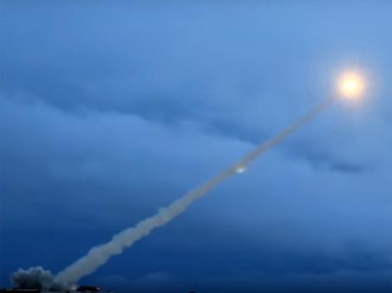 """Объяснились заявления Белого дома об """"ужасных"""" российских ракетах"""