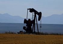 Саудовская Аравия объявила новую нефтяную войну