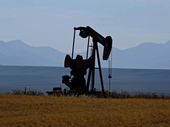 Эр-Рияд снова грозит обвалить сырьевые цены до нулевой отметки