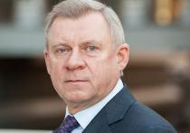 Отставка главы Нацбанка ускорит падение Украины в финансовую пропасть