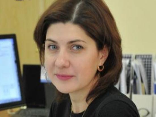 Суд отказался арестовывать замглавы Минобрнауки: ждут 15 листов переписки