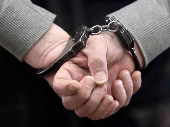 На Лубянке задержали участников акции в поддержку журналистки Прокопьевой