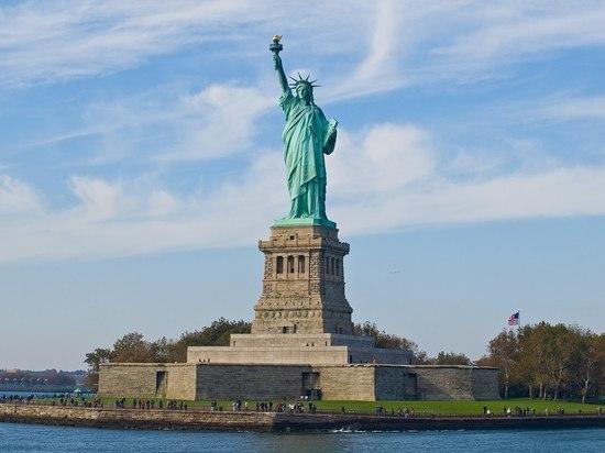 К Дню Независимости – с болью и тревогой