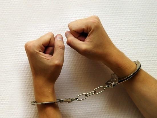 Прокуратура отменила решение СК о возбуждении дела против следователя Миниахметова