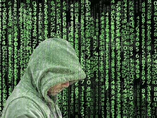 Названы главные киберугрозы ближайшего десятилетия