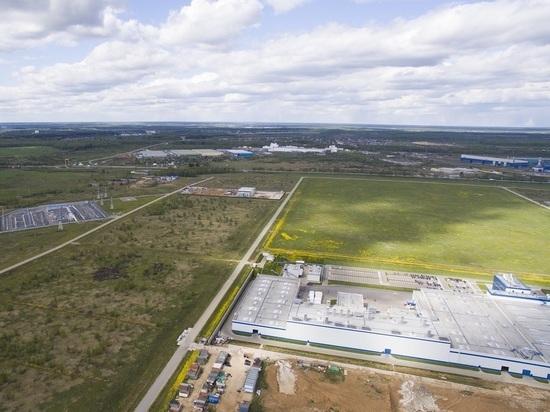 Влияние индустриальных парков и особых экономических зон на развитие территорий
