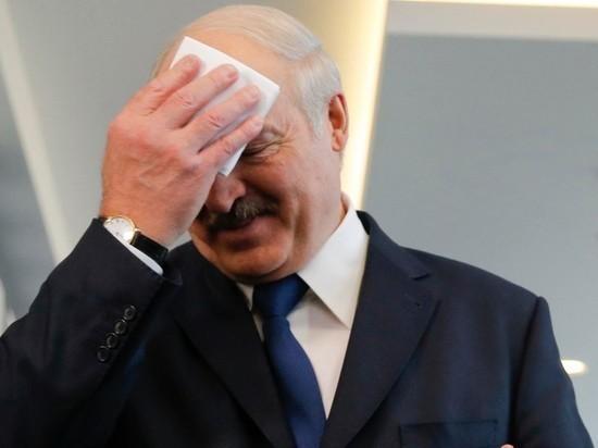 Лукашенко захотел прочных и конструктивных отношений с США