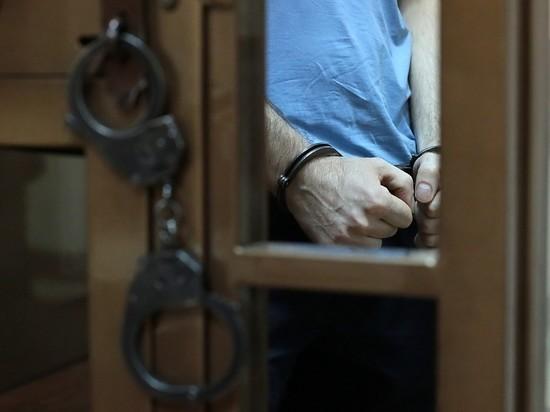 Следственный комитет заявил о наличии необходимых оснований для ведения уголовного дела о коррупции в отношении сотрудника ГСУ СК Руслана Миниахметова