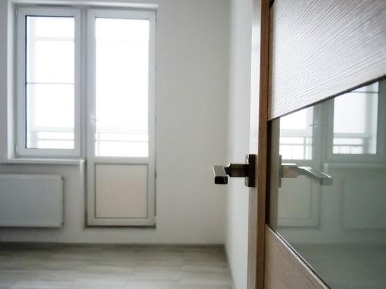 В Госдуме предложили вдвое повысить налоговый вычет при покупке жилья