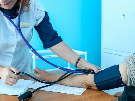 Кардиолог: нехватка этого витамина ведет к болезням сердца