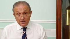 Известный блогер раскрыл причины падения в Курской области рейтинга президента и роста протеста среди курян