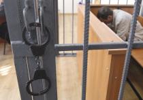 Осужденный адвокат экс-сенатора Изместьева задержан за изнасилование 15-летней