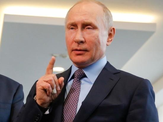 """Песков прокомментировал продажу """"рубашки, забытой Путиным"""""""