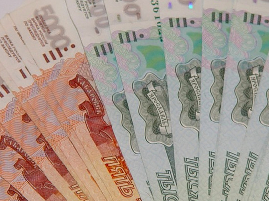 Более 740 тысяч рублей жители Тульской области отдали аферистам