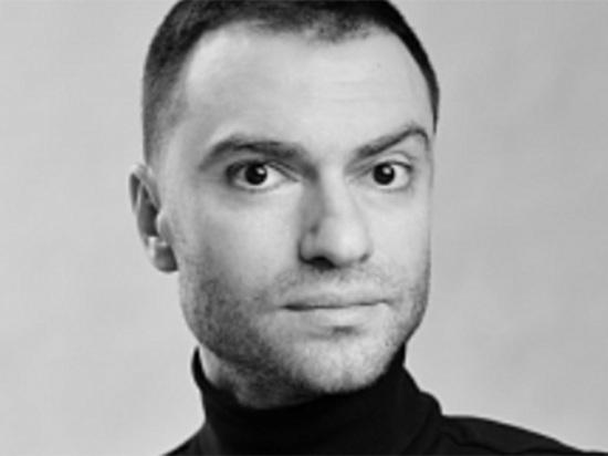 Алексей Мирошниченко покидает пост худрука Пермского балета