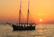 Кем же был великий Христофор Колумб на самом деле?