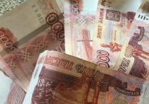 С начала июля 730 тысяч списали мошенники с банковских карт смолян