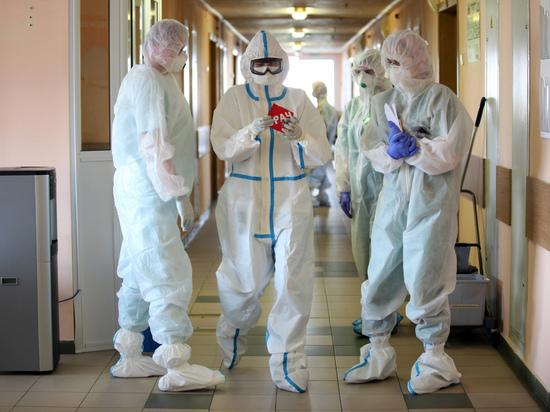 Экологи бьют тревогу: медицинские отходы утилизируют с множеством нарушений
