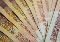 Эксперты оценили новую индексацию пенсий особому классу работающих россиян