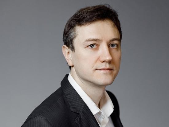 Пущинец получил премию Президента за лекарство от онкологических заболеваний