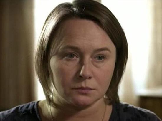 """Дочь Виктора Проскурина рассказала о своем """"неклассическом"""" отце"""