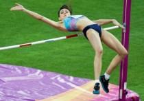 «Нужно взять топор!»: когда  легкоатлеты России начнут менять гражданство