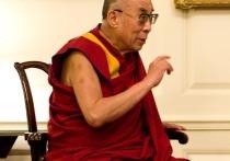 Далай-лама пообещал прожить до 113 лет