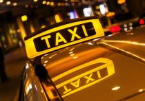 В Ярославле пассажир у пассажирки деньги украл