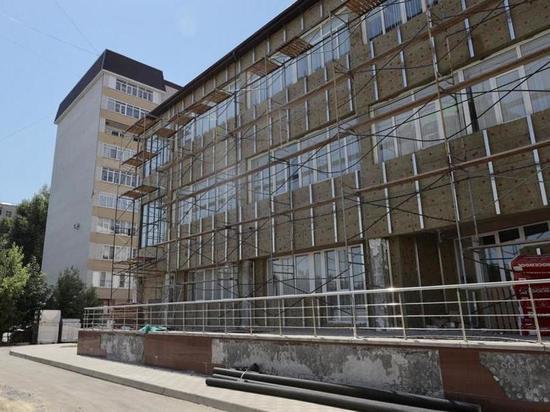 Юные танцоры Ставрополя будут учиться в крупнейшей школе России