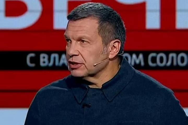 Соловьев представил доказательство нахождения Ефремова за рулем машины - Московский Комсомолец