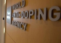 Американская угроза: WADA воюет теперь и допингом, и с США