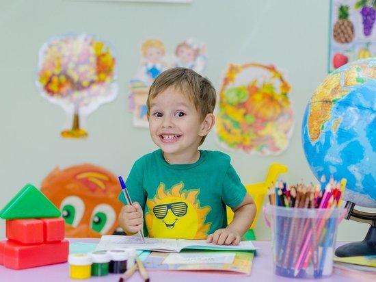 Когда ребенку нужен невролог: советы рязанского специалиста