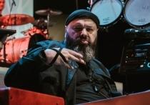 Диетологи раскритиковали методику экстремального похудения Максима Фадеева