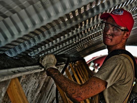 На создание временных рабочих мест в РТ направят 133 миллиона рублей