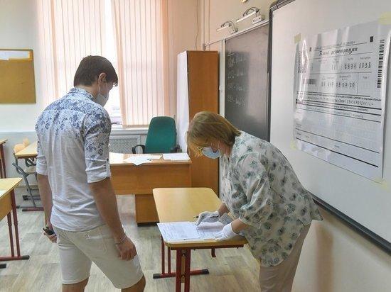 6 июля в России напишут самый массовый ЕГЭ по русскому языку