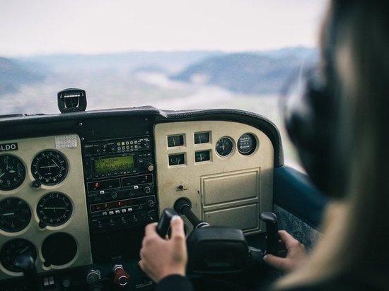 В Кузбассе идёт подготовка к строительству 22 новых вертолётных площадок для санавиации