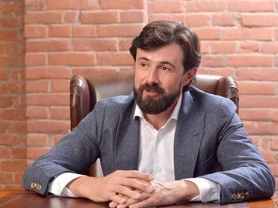 Разрез «Кузнецкий Южный» защитит жителей Новокузнецкого района от шума и пыли пятиметровым земляным валом