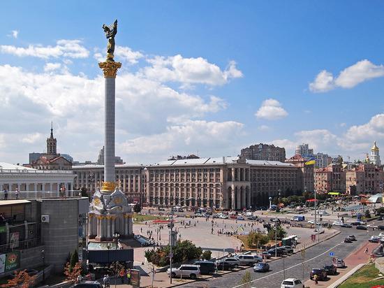 Немецкое издание заявило о возможном банкротстве Украины