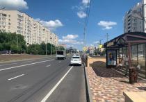 Капремонт автодорог на шести участках закончили в Ставрополе