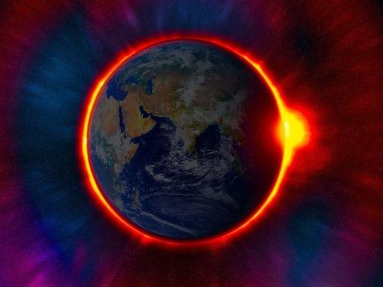 Австралийские ученые из Университета Нового Южного Уэльса зафиксировали усиление частоты и силы волн жары по всей Земле, сообщается в журнале Nature Communications