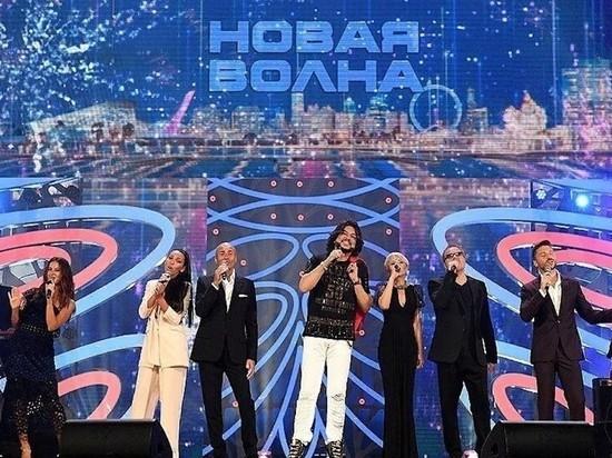 Фестиваль «Новая волна» в Казани отменен из-за коронавируса