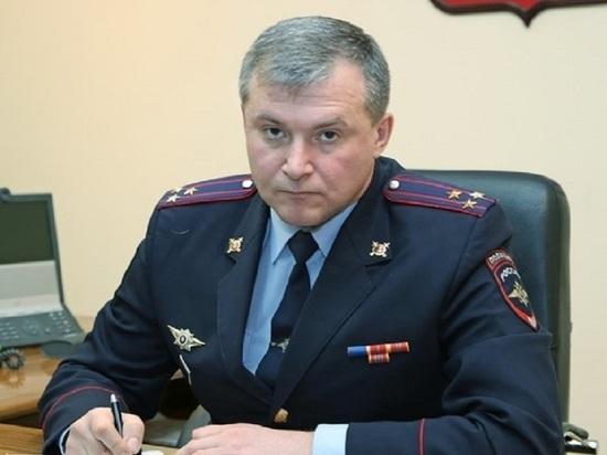 В курортный сезон на Кубань прикомандируют более 800 полицейских